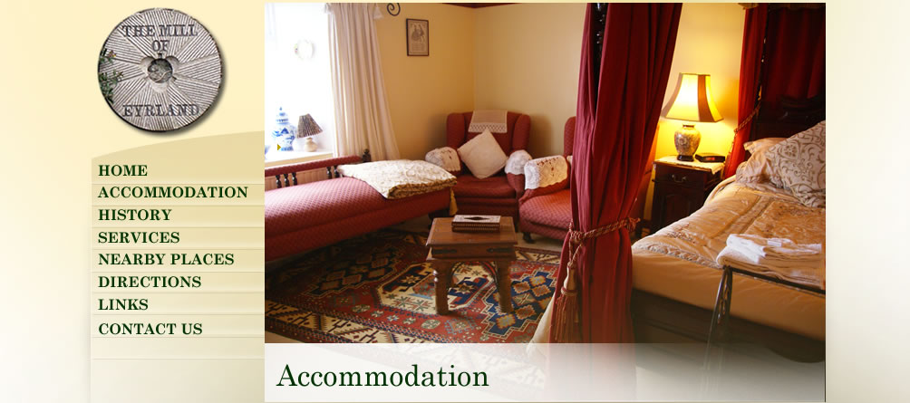 Orkney's Luxury Accommodation